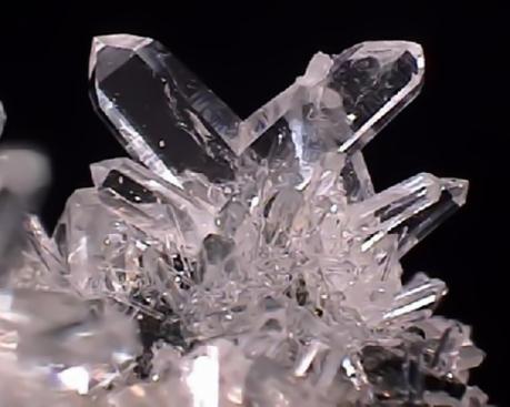cristal-de-roche-quartz