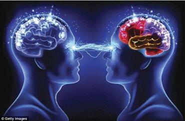 cerveaux-connectés